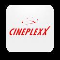Cineplexx Hrvatska icon