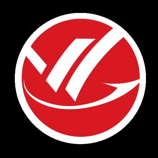 Winvest Global 商業 App LOGO-APP試玩