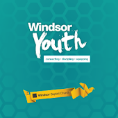 Windsor Youth