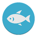 Fish Name Translator Offline icon