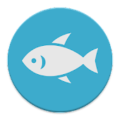 Fish Name Translator Offline