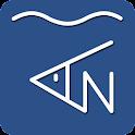 Aquarium Note icon