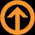 TuxBlocks icon