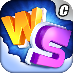 Wordsplosion for PC and MAC