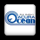 Acura of Ocean icon