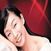 我愛林憶蓮 Sandy Lam