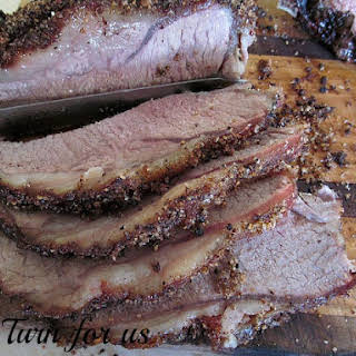 Prime Rib With Brown Sugar Recipes.