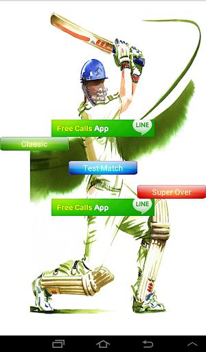 Handy Cricket 4.1.3 screenshots 6