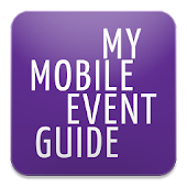 My Mobile Event Guide