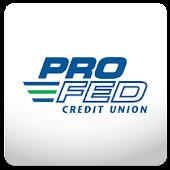 ProFed Online Mobile Banking APK for Ubuntu
