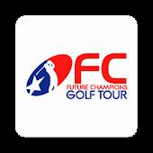 Future Champions Golf Tour PR