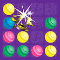 Crystal Balls - Blast Collapse icon