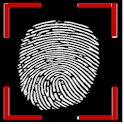Magic Thumb Scanner icon