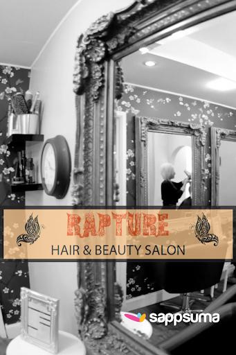 Rapture Hair Beauty