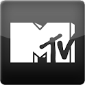 MTV Video Player logo