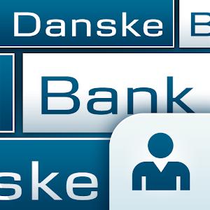 Danskebank.fi Android App