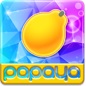 Papaya Free icon