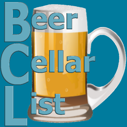 BCL Guest Craft Beer Cellar Apps (APK) gratis downloade til Android/PC/Windows