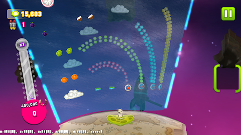 Space Ark THD Screenshot 17