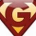 Gamekapocs RSS Hírolvasó logo