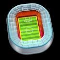 Soccer Ranking logo