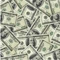 Download Money Saver APK