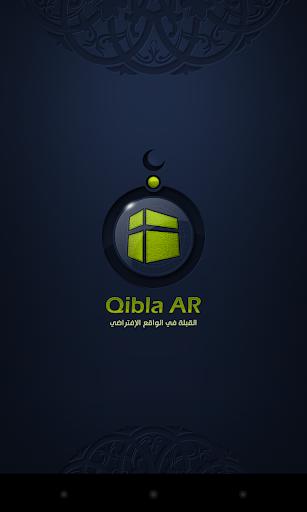 Qibla AR