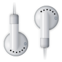 RemoteControl for Earphones icon