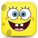 تلوين سبونج بوب spong pop icon