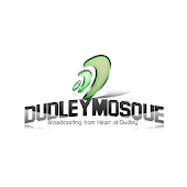 Dudley Mosque Radio