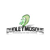 Dudley Mosque Radio
