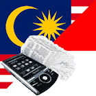 Indonesian Malay Dictionary icon