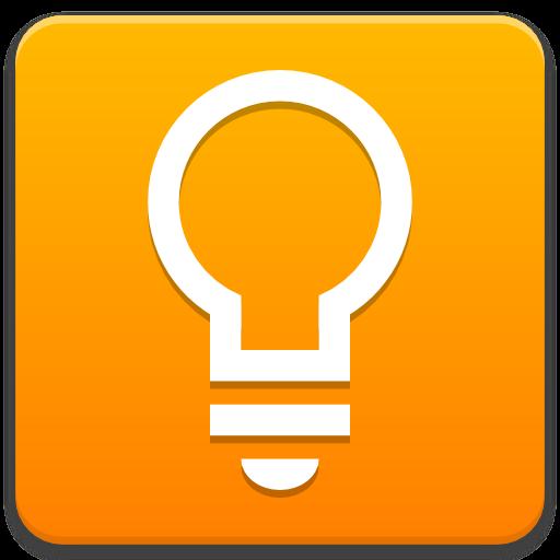 懐中電灯ウィジェット 工具 App LOGO-APP試玩
