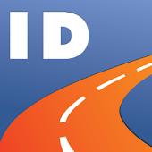 Drivers Ed Idaho