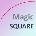 Magic Square logo