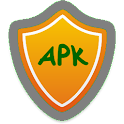APK权限修改器 logo