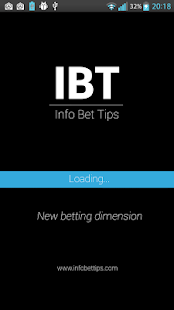 bet and win app