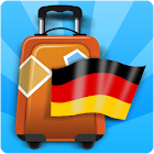 Phrasebook German icon