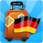 Phrasebook German