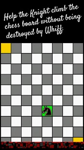 Legend of Chess- screenshot thumbnail
