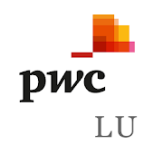 PwC Luxembourg