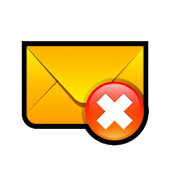 MailClean