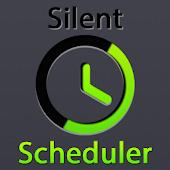 Silent Scheduler