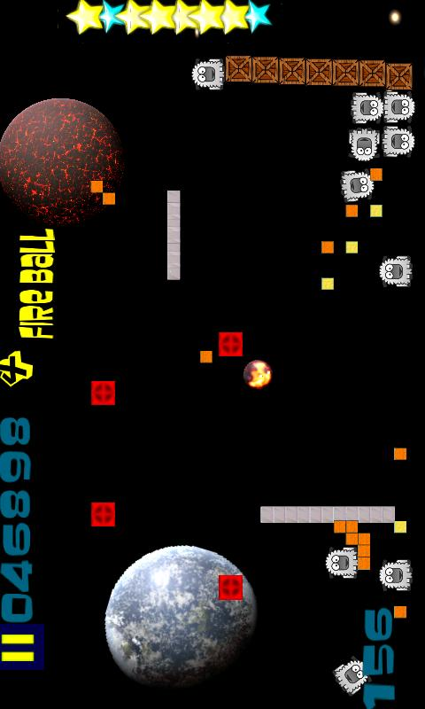 Troncho shoot sheep free - screenshot