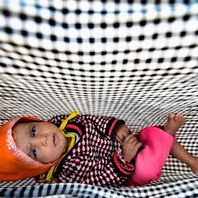 Palna by Nimit Nigam - Babies & Children Babies ( camel, pushkar, rajasthan, street, d7000, nimit, 11-16mm, nikon, fair, tokina )