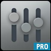 Smart Controls Pro
