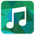 Free ASUS Music APK for Windows 8