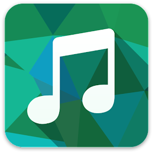 Asus Music Android Apps On Google Play