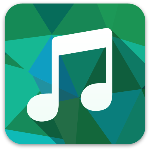 Download ASUS Music app apk latest version 2 0 0 47_151201 • App id