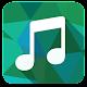 ASUS Music v2.1.0.16_160426